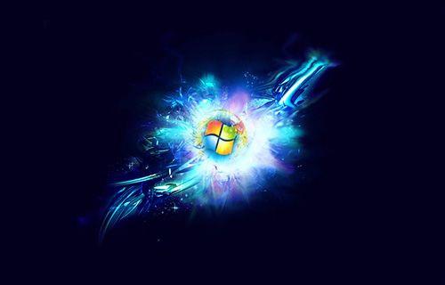 Windows 7 kullananlara müjde!