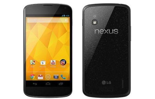 Google'ın projeleri arasında ucuz telefon da yer alıyor