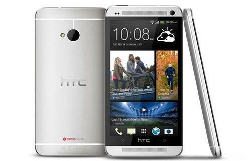 Çift SIM kartlı HTC One için Android 4.2.2 yayınlandı