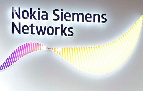 Nokia'dan büyük hamle