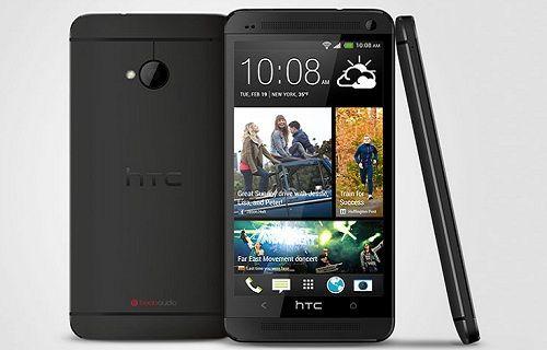 HTC One güncellemesinde Sense 5.1 yer almıyor
