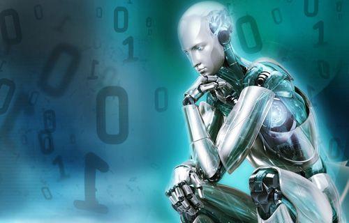 Bu teknolojiler dünyayı değiştirecek