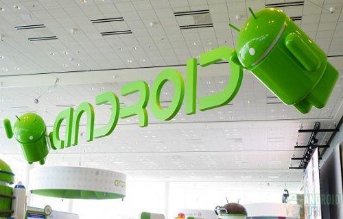 Yılın ikinci yarısında Android dünyasında neler bekleniyor?