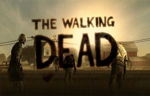 The Walking Dead: 400 yolda!