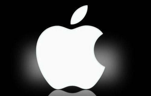 Apple AnKARA'yı Unutmadı