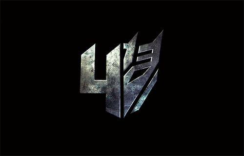 Transformers 4'ten yeni görüntüler!