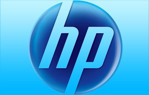HP, mobil dünyasına geri dönüyor!