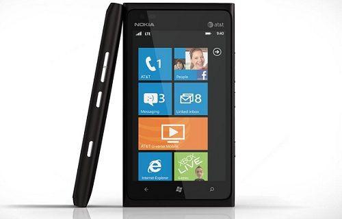 Nokia iki yeni telefon hazırlığında