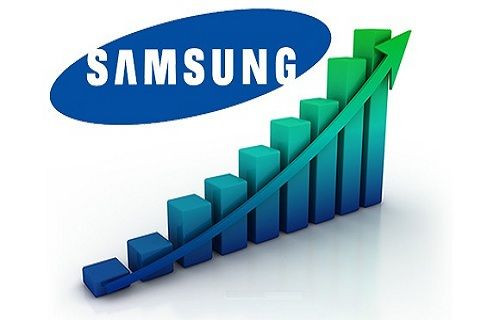 Samsung'dan rekor kâr beklentisi!