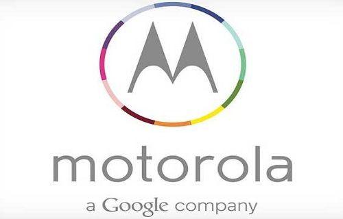 Motorola Droid Maxx sızdırıldı!