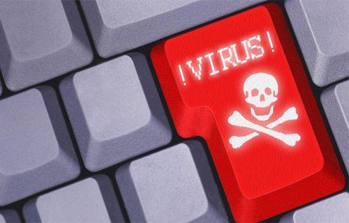 Siber saldırıda yeni trend: Saat kaç?