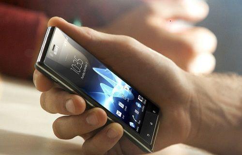 Sony, my Xperia servisini resmen başlattı
