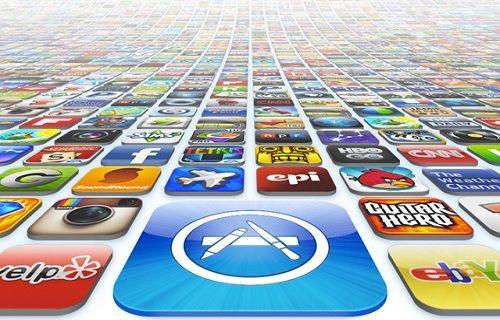 App Store'dan büyük kampanya: 40 liralık uygulama şimdi bedava