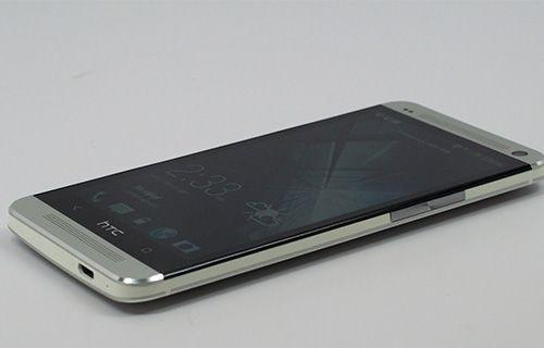 HTC'nin kurtarıcısı hangi model olacak?