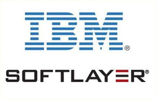 IBM, SoftLayer'ı satın alıyor