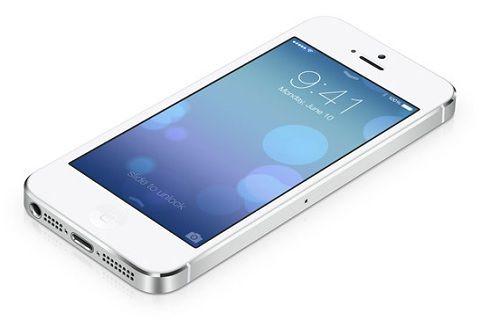 iOS 7 Beta 3'ün dağıtımına başlandı