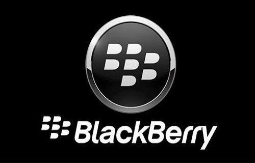 BlackBerry'nin yeni telefonu Bold 9270 ortaya çıktı