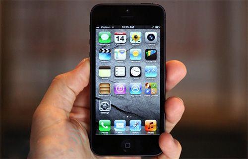 iPhone üretimi azalttı