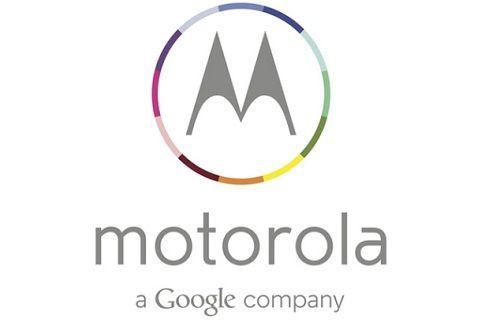 Moto X'in çift SIM kartlı versiyonu da olacak