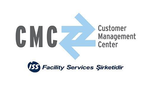 CMC Şanlıurfa'nın en büyük işvereni olmayı hedefliyor