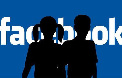 Facebook'ta tehdide bu kadar hapis!