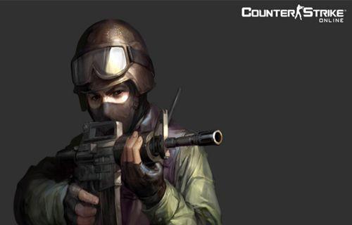 Counter Strike Online'dan büyük güncelleme