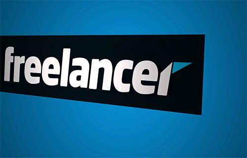 Freelancer.com Türkiye'de gelişiyor