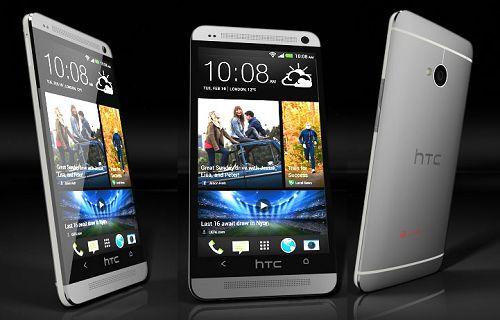 Yeni bir HTC One ve Butterfly modeli geliyor