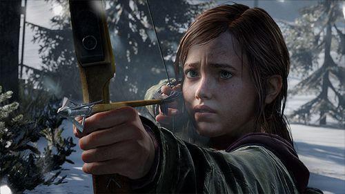 2013′ün en çok satan PS3 oyunu