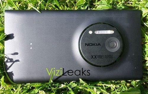 41MP kameralı Lumia 1020 için tanıtım videoları yayınlandı