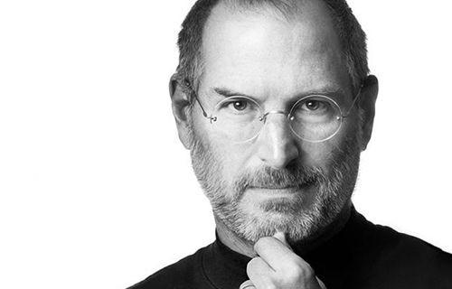 Steve Jobs suçlu bulundu!