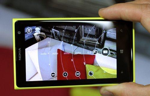 Nokia Pro uygulaması diğer Lumia'lara da gelecek