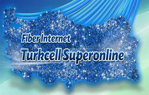 Superonline'da inanılmaz indirim!