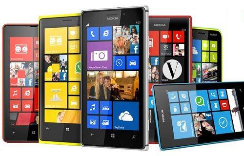 Nokia ürün tanıtımlarını hızlandıracak