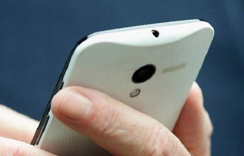 Moto X cephesinden yeni görüntüler ve yeni iddialar- video