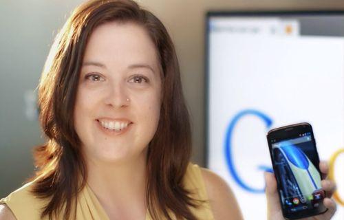 Moto X nano SIM kart ile geliyor