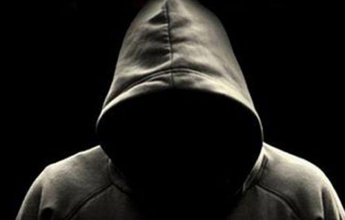 IŞİD'in sanal korsanları Anonymous'a karşı!