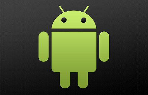 Son bir haftada Android dünyasında yaşanan önemli gelişmeler