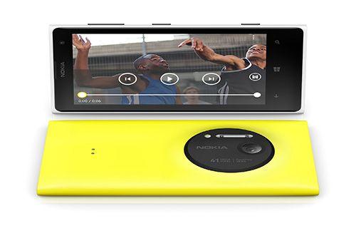 Nokia Imaging SDK artık geliştiricilere açık!