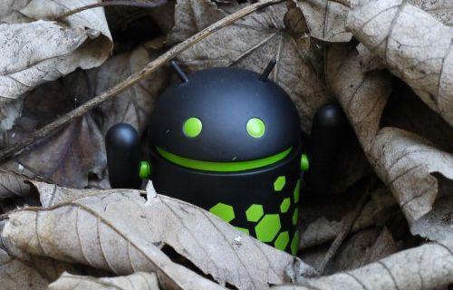 Android'in fabrika ayarlarına dönme özelliği kusurlu!