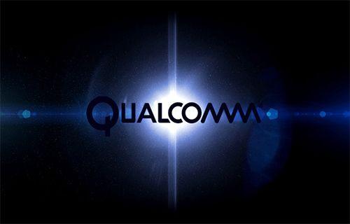 Qualcomm, yeniliklere devam ediyor