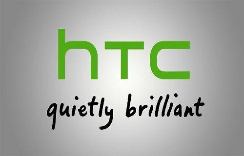 HTC önümüzdeki hafta bir telefon duyurusu gerçekleştirecek