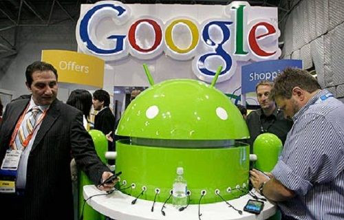 Yeni Nexus 7 ve Android 4.3 için tarih netleşti mi?