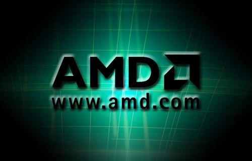 AMD'den yeni nesil Crystal mobil kartlar geliyor