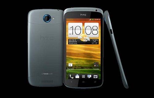 HTC, One S için güncelleme desteğini neden kesti?