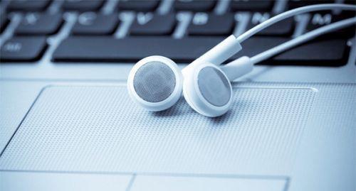 Dijital müzikte paralı dönem başlıyor!