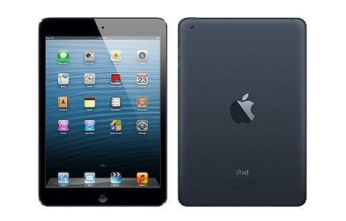 iPad Mini 2 sızdırıldı