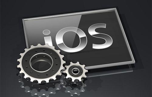 Apple bu iOS 9 konseptini ciddi olarak düşünmeli (Video)