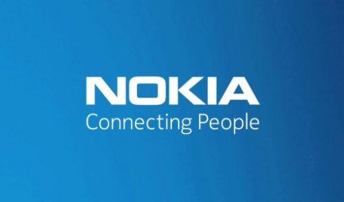 Lumia 530'dan ilk görüntüler