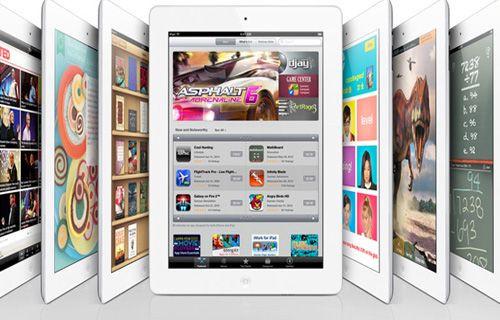 Haftanın en iyi, 25 ücretsiz iPad oyunu!